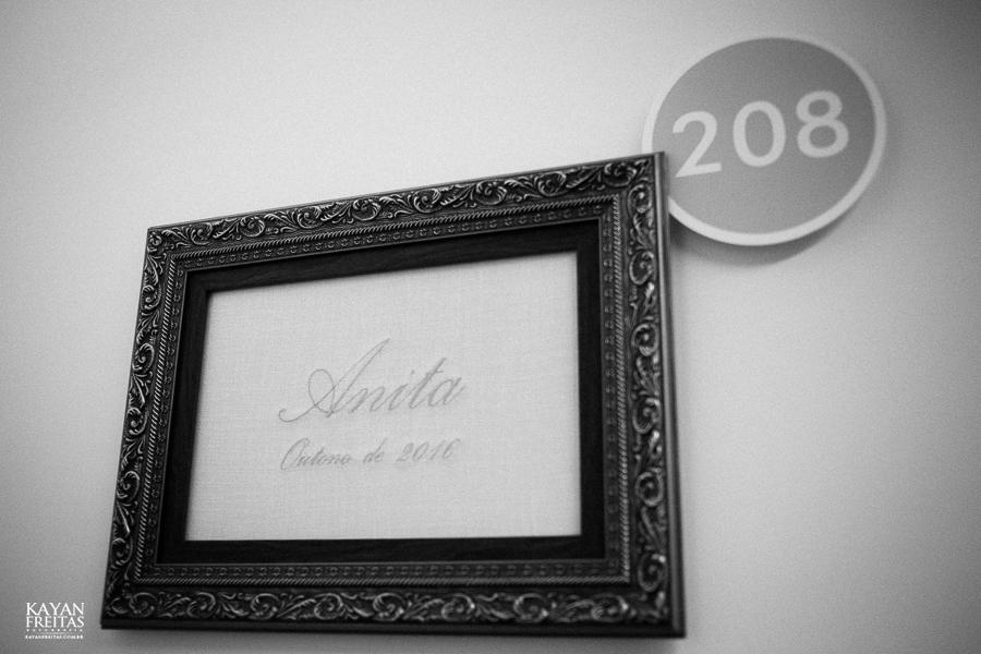 anita-nascimento-0014 Nascimento da Anita - Clinica Santa Helena Florianópolis