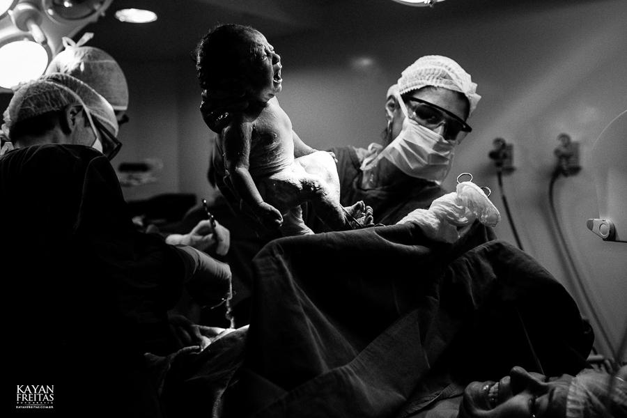 anita-nascimento-0021 Nascimento da Anita - Clinica Santa Helena Florianópolis