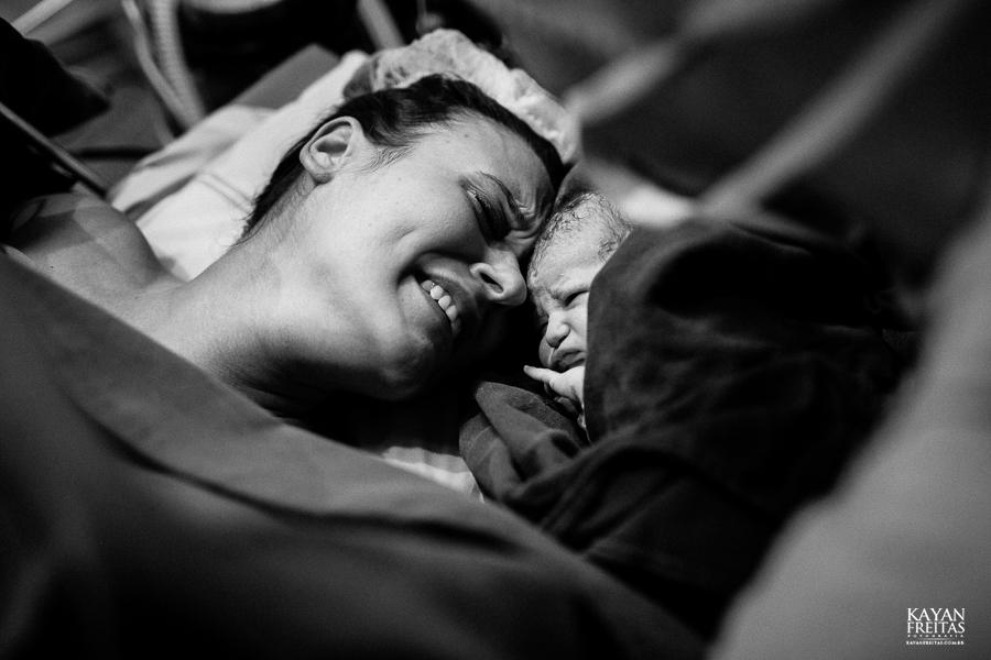 anita-nascimento-0025 Nascimento da Anita - Clinica Santa Helena Florianópolis