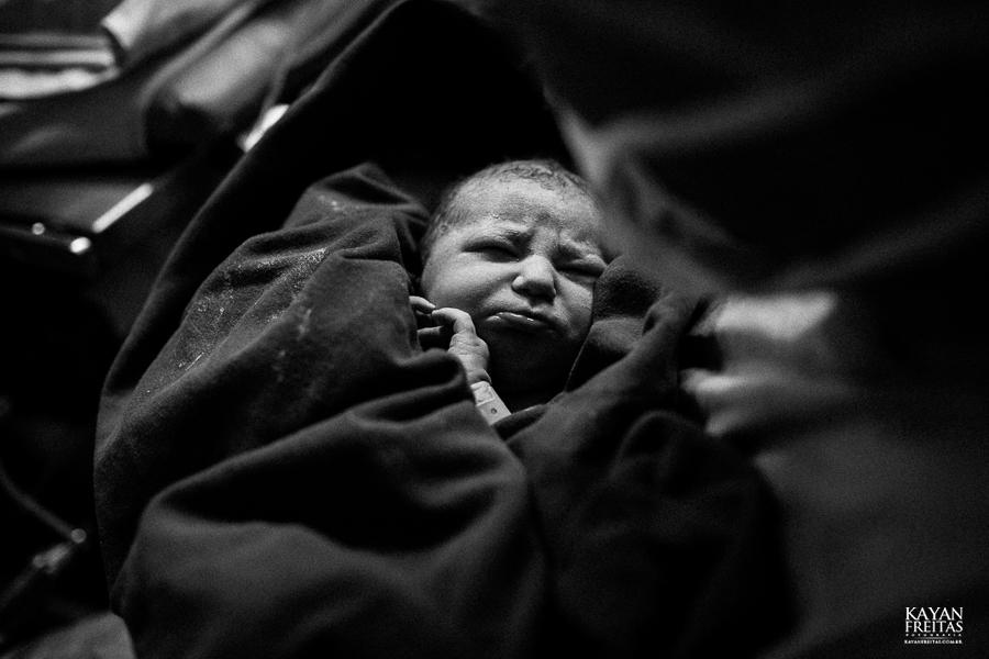 anita-nascimento-0026 Nascimento da Anita - Clinica Santa Helena Florianópolis