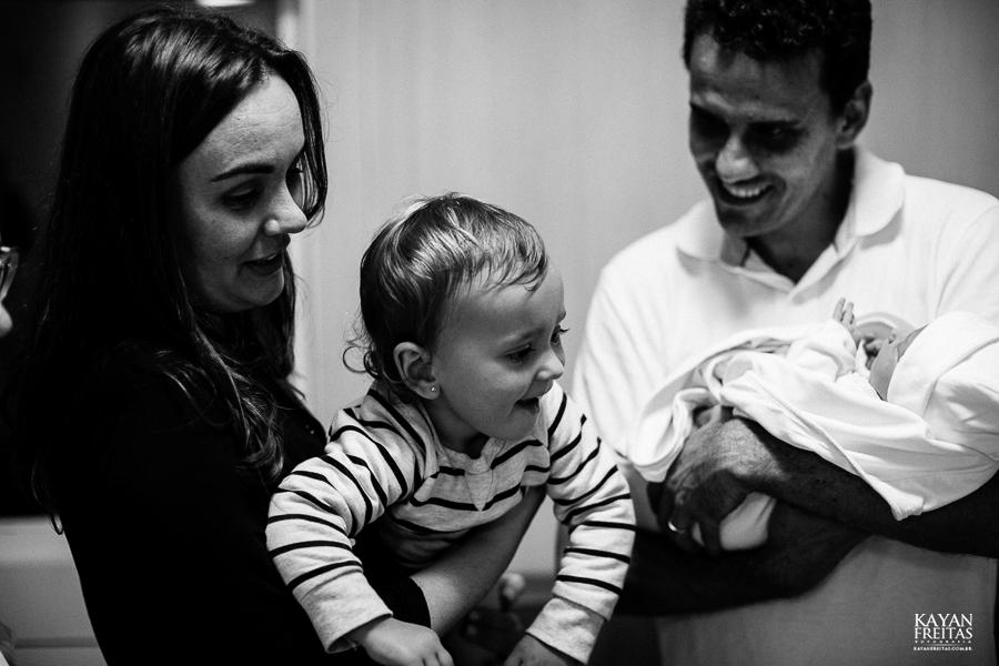 anita-nascimento-0029 Nascimento da Anita - Clinica Santa Helena Florianópolis