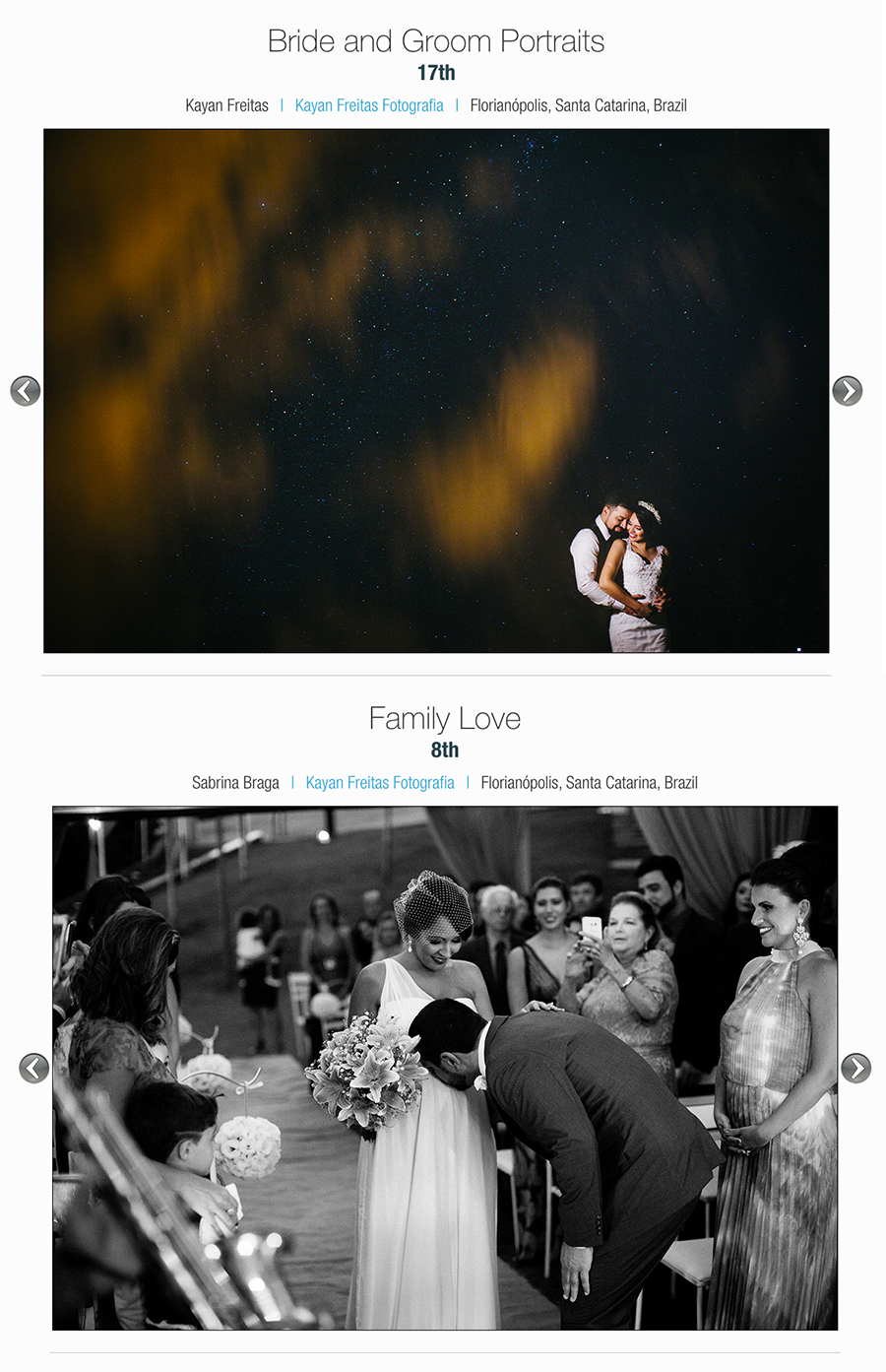 ispwp-2016-blog Premiação Internacional Fotografia de Casamento - ISPWP - Spring 2016