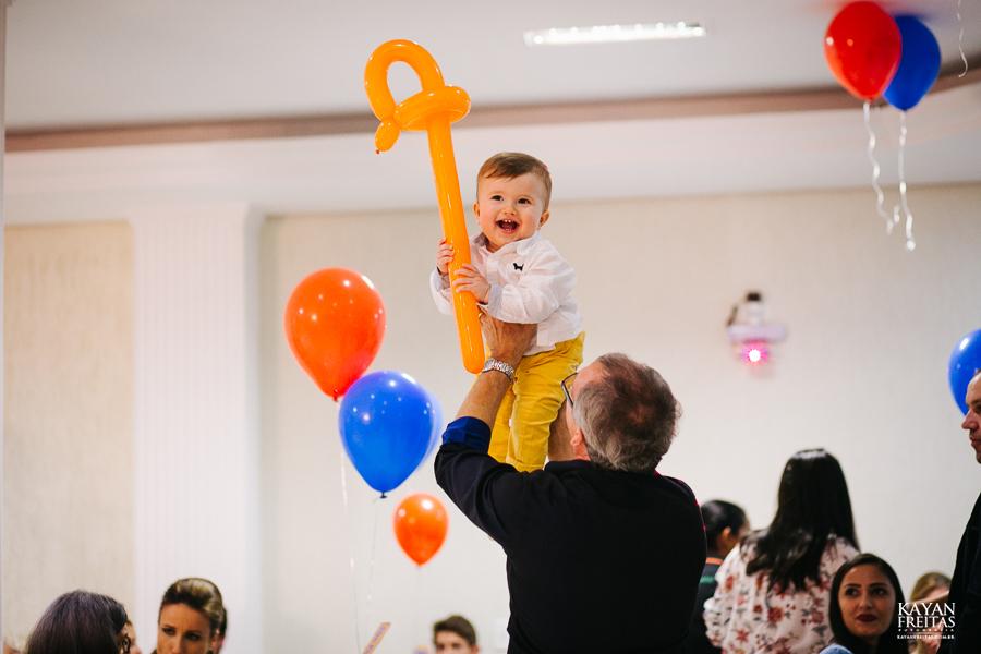 joaquim-1ano-0062 Joaquim - Aniversário de 1 ano - Florianópolis