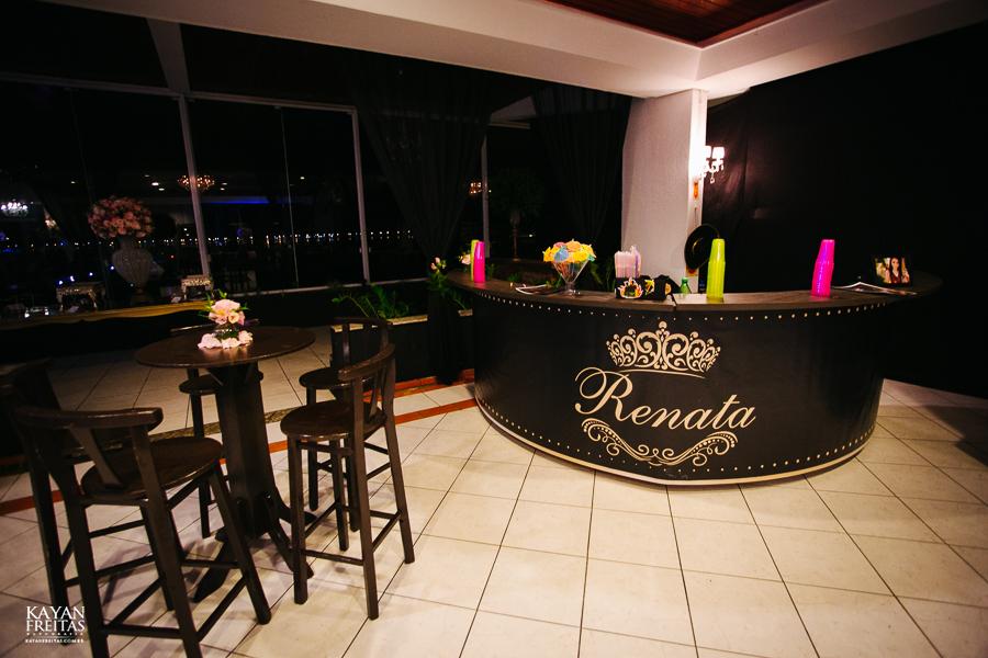 renata-15anos-0017 Renata - Aniversário de 15 anos - LIC