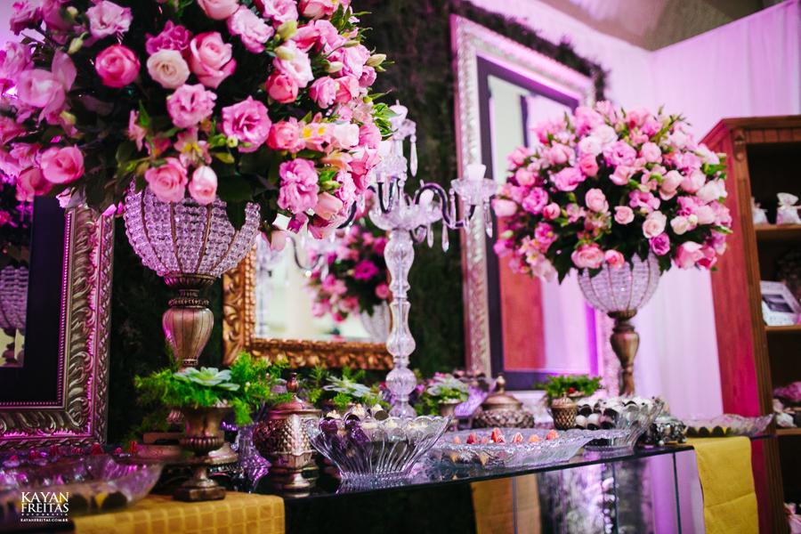 marina-yuri-casamento-0004 Marina e Yuri - Casamento em Florianópolis - Astel