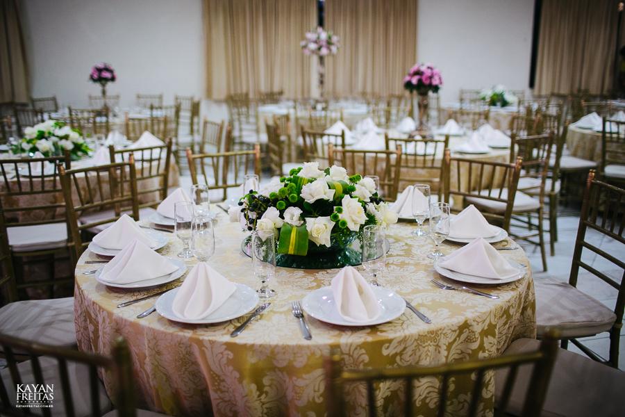 marina-yuri-casamento-0005 Marina e Yuri - Casamento em Florianópolis - Astel