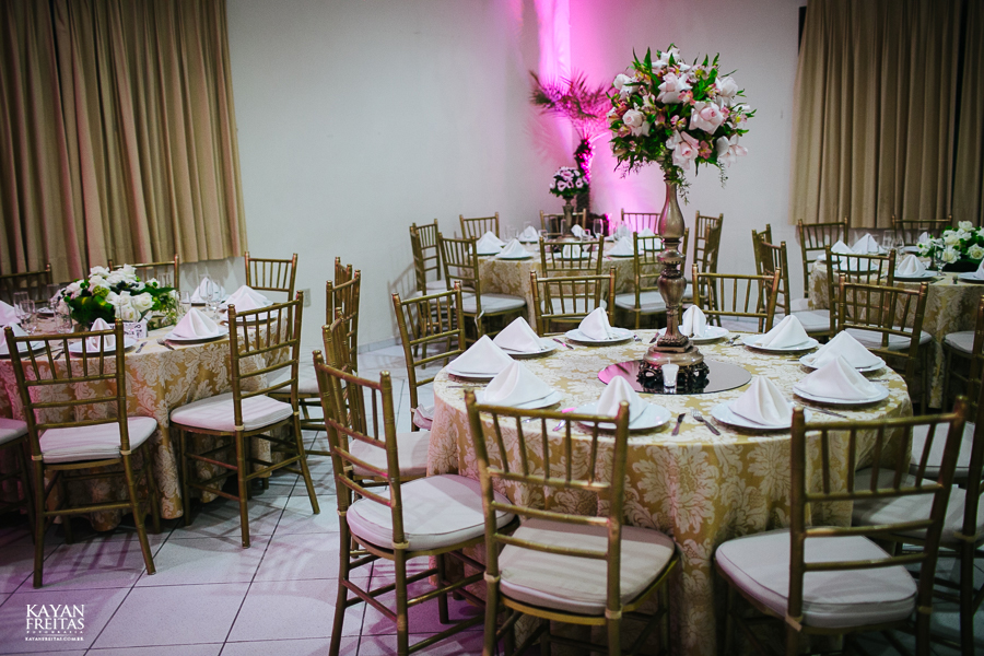 marina-yuri-casamento-0006 Marina e Yuri - Casamento em Florianópolis - Astel