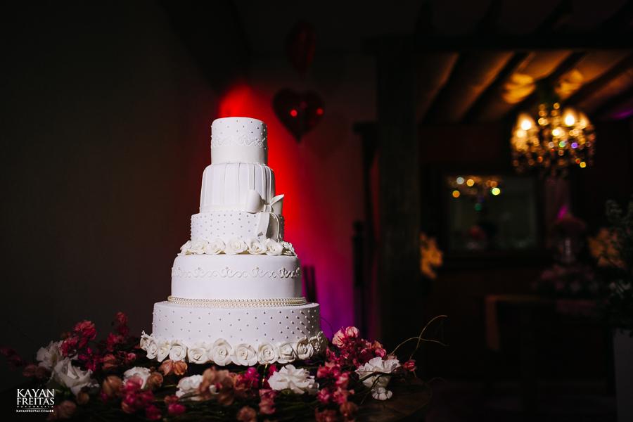 marina-yuri-casamento-0007 Marina e Yuri - Casamento em Florianópolis - Astel