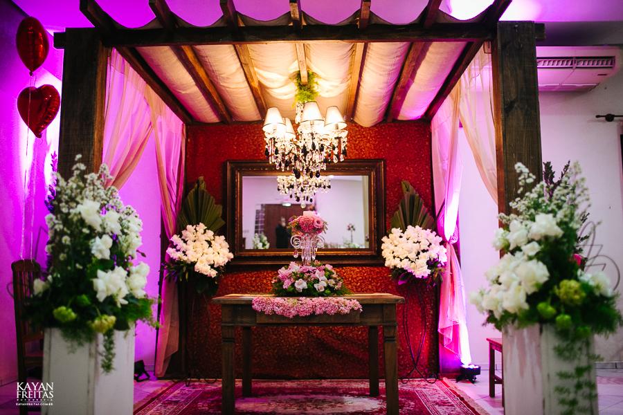 marina-yuri-casamento-0009 Marina e Yuri - Casamento em Florianópolis - Astel