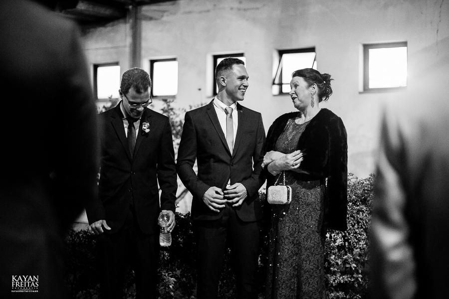 marina-yuri-casamento-0010 Marina e Yuri - Casamento em Florianópolis - Astel
