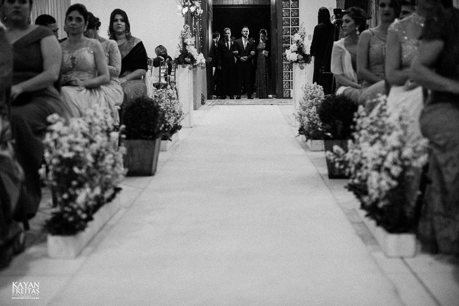 marina-yuri-casamento-0012 Marina e Yuri - Casamento em Florianópolis - Astel