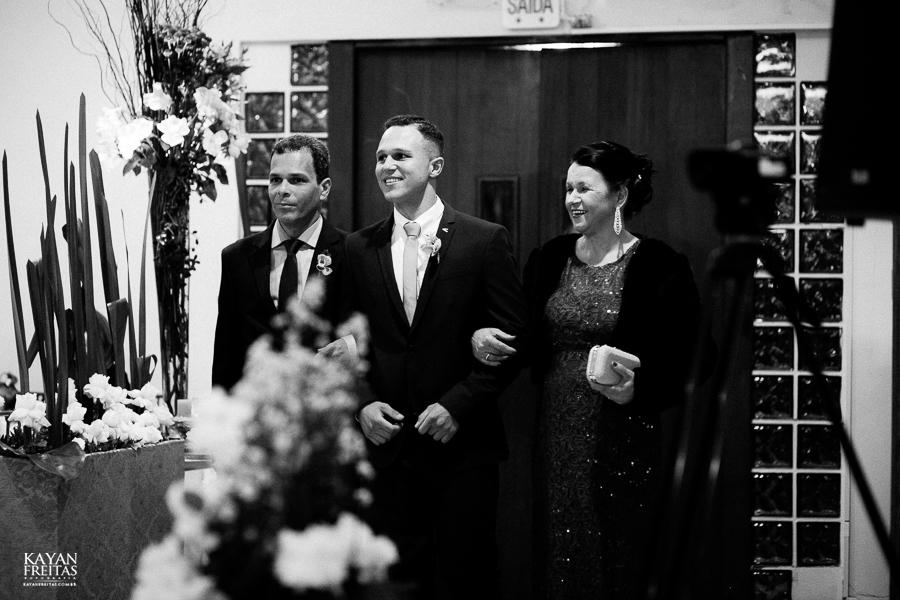 marina-yuri-casamento-0013 Marina e Yuri - Casamento em Florianópolis - Astel