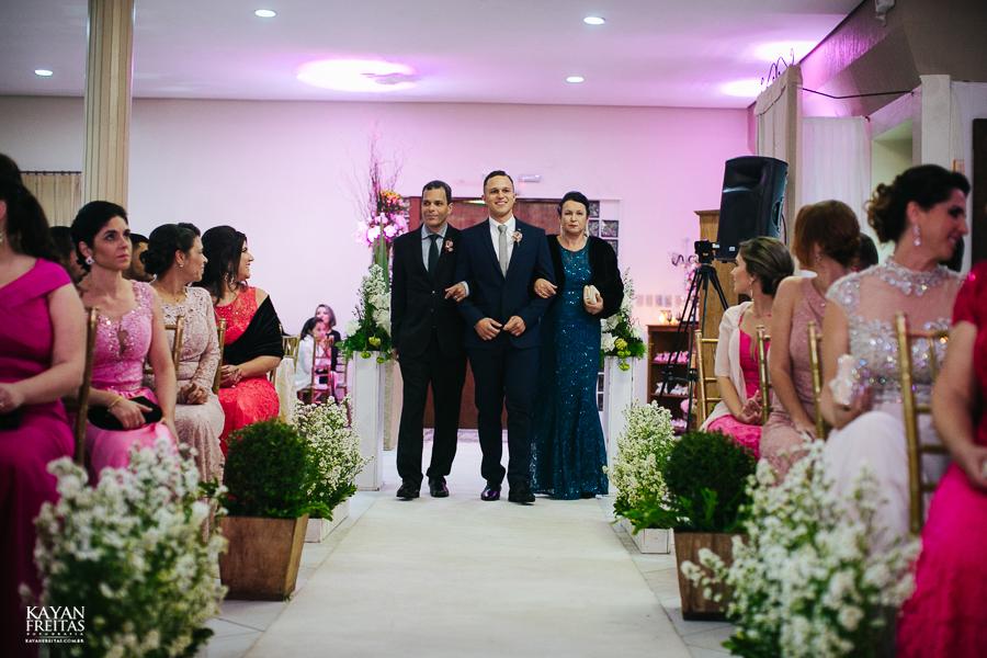 marina-yuri-casamento-0014 Marina e Yuri - Casamento em Florianópolis - Astel