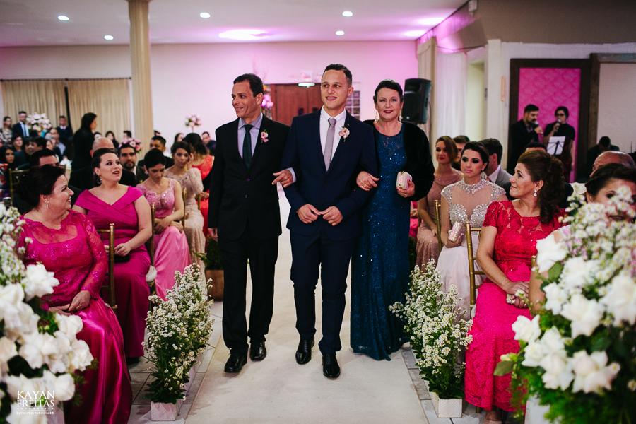 marina-yuri-casamento-0015 Marina e Yuri - Casamento em Florianópolis - Astel