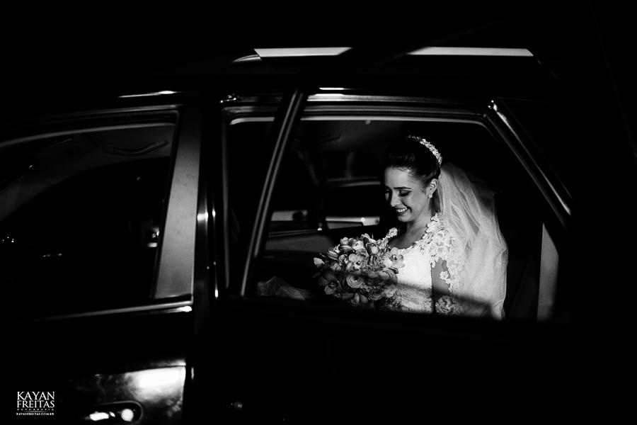 marina-yuri-casamento-0017 Marina e Yuri - Casamento em Florianópolis - Astel