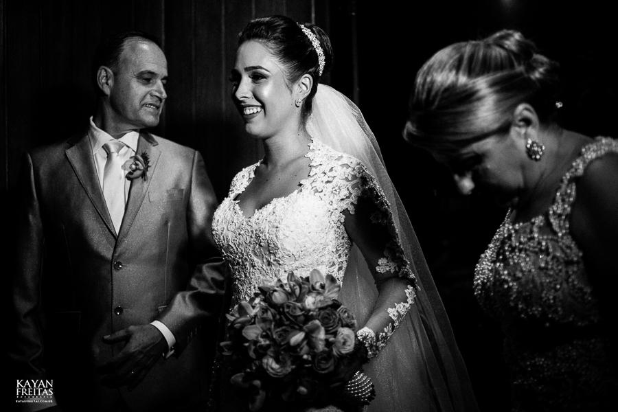 marina-yuri-casamento-0018 Marina e Yuri - Casamento em Florianópolis - Astel
