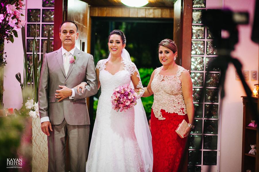 marina-yuri-casamento-0021 Marina e Yuri - Casamento em Florianópolis - Astel
