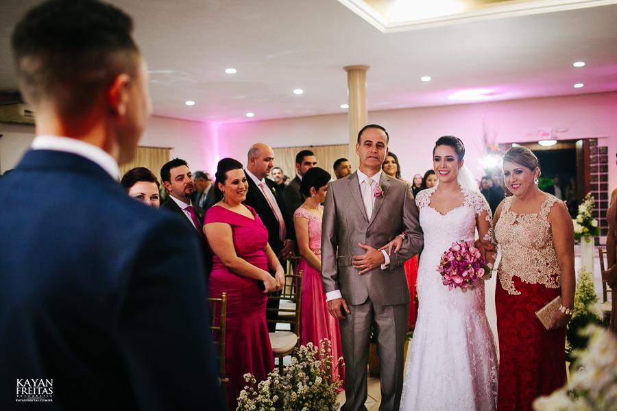 marina-yuri-casamento-0022 Marina e Yuri - Casamento em Florianópolis - Astel
