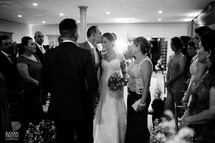 marina-yuri-casamento-0024 Marina e Yuri - Casamento em Florianópolis - Astel