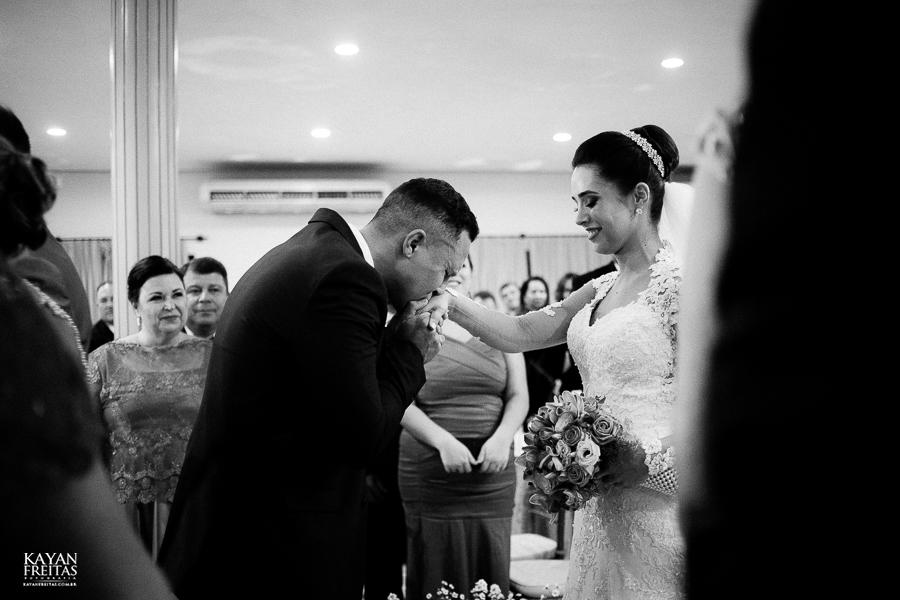 marina-yuri-casamento-0025 Marina e Yuri - Casamento em Florianópolis - Astel