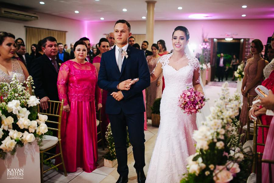 marina-yuri-casamento-0026 Marina e Yuri - Casamento em Florianópolis - Astel