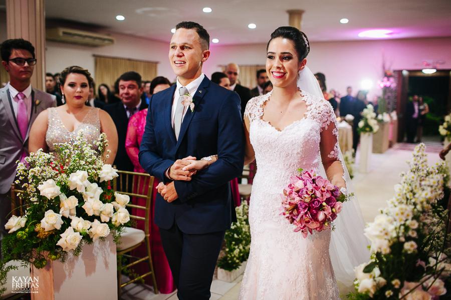 marina-yuri-casamento-0027 Marina e Yuri - Casamento em Florianópolis - Astel