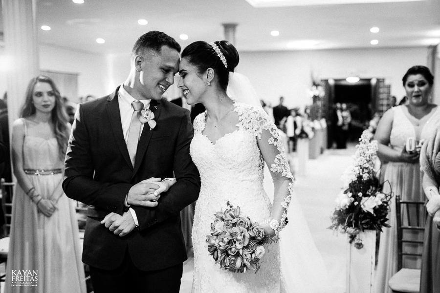 marina-yuri-casamento-0028 Marina e Yuri - Casamento em Florianópolis - Astel