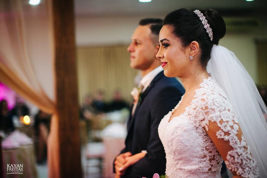 marina-yuri-casamento-0029 Marina e Yuri - Casamento em Florianópolis - Astel