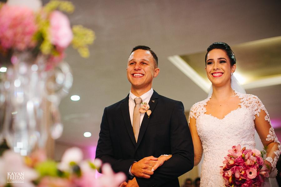 marina-yuri-casamento-0030 Marina e Yuri - Casamento em Florianópolis - Astel