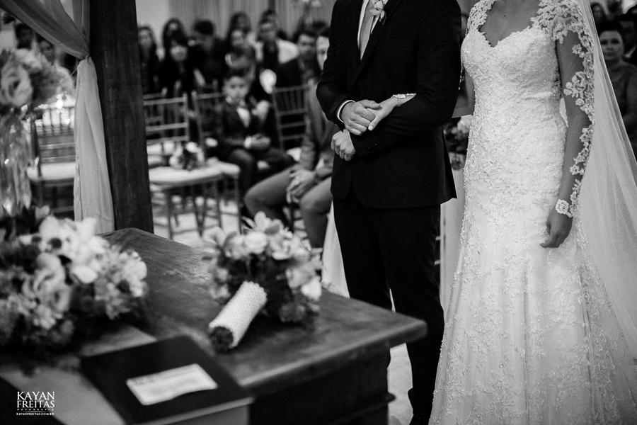 marina-yuri-casamento-0031 Marina e Yuri - Casamento em Florianópolis - Astel