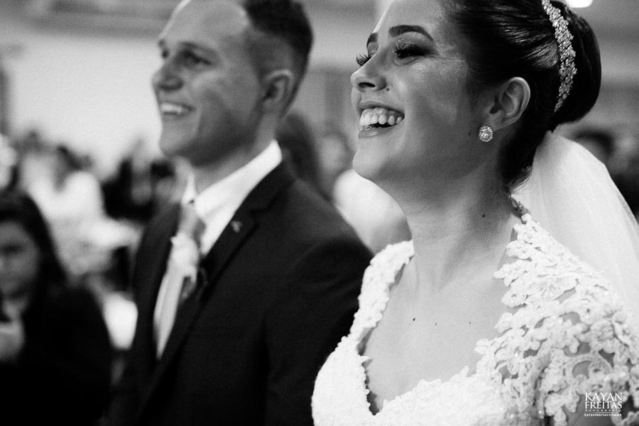 marina-yuri-casamento-0033 Marina e Yuri - Casamento em Florianópolis - Astel