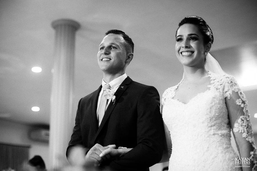 marina-yuri-casamento-0034 Marina e Yuri - Casamento em Florianópolis - Astel