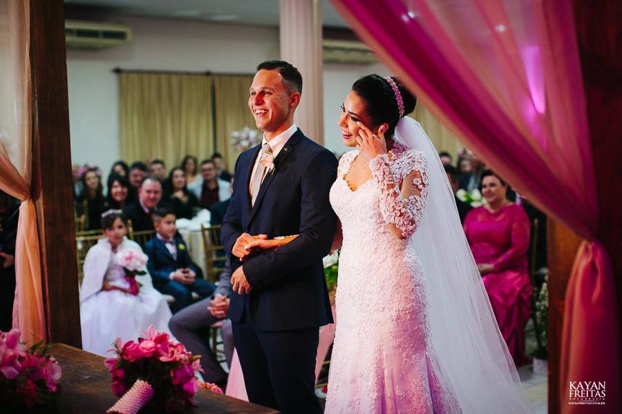 marina-yuri-casamento-0035 Marina e Yuri - Casamento em Florianópolis - Astel