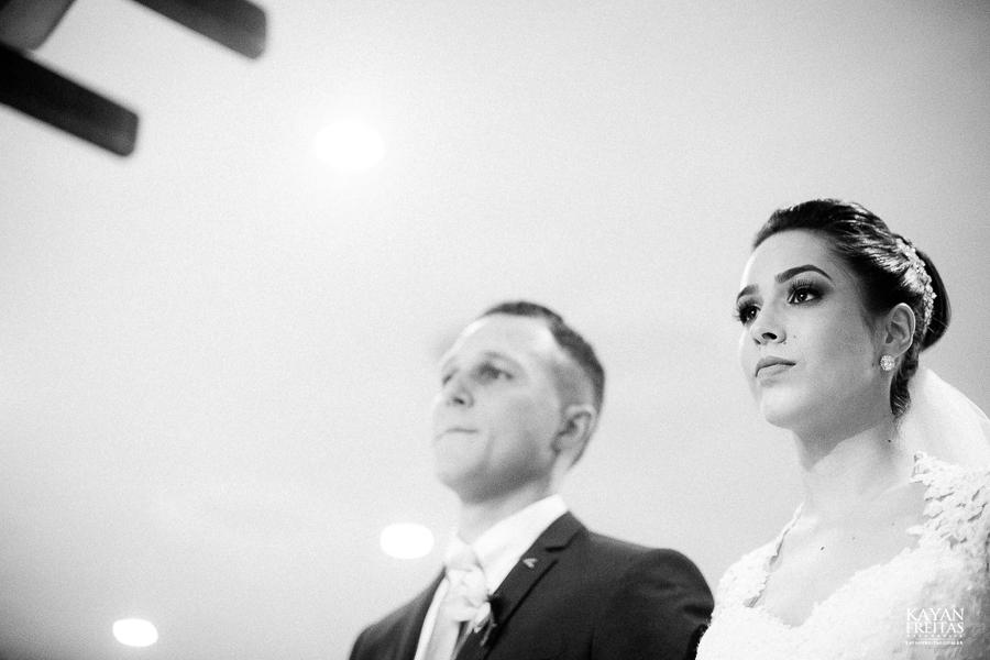 marina-yuri-casamento-0036 Marina e Yuri - Casamento em Florianópolis - Astel