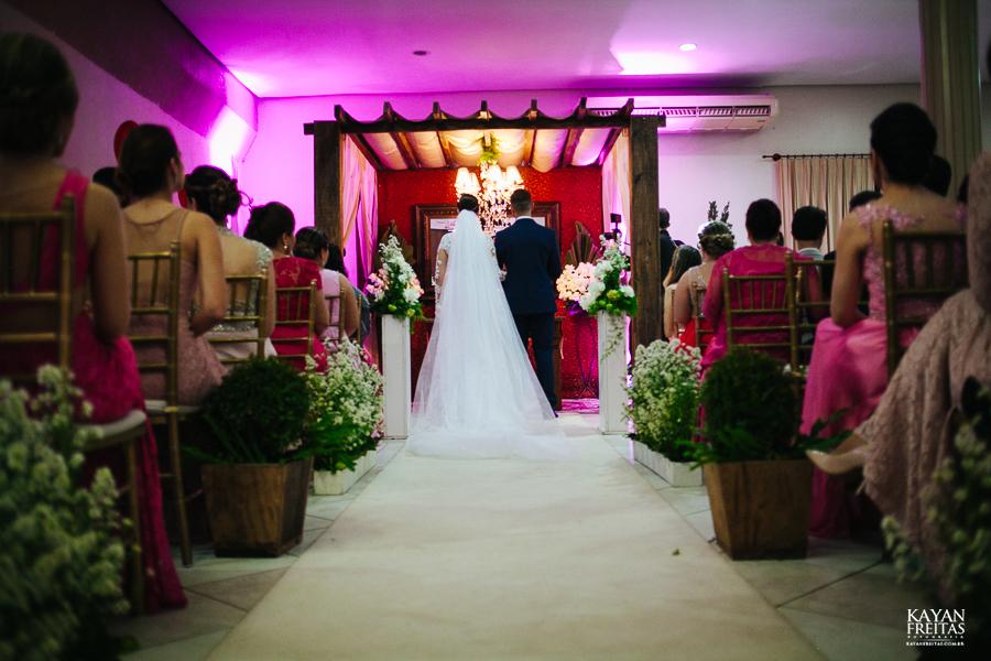 marina-yuri-casamento-0037 Marina e Yuri - Casamento em Florianópolis - Astel