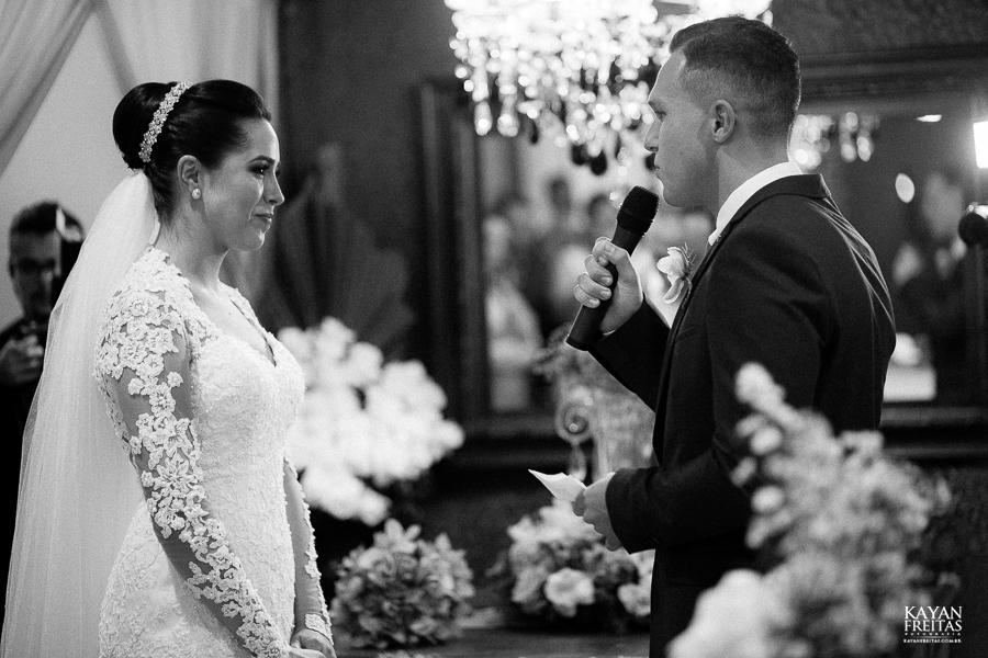 marina-yuri-casamento-0038 Marina e Yuri - Casamento em Florianópolis - Astel