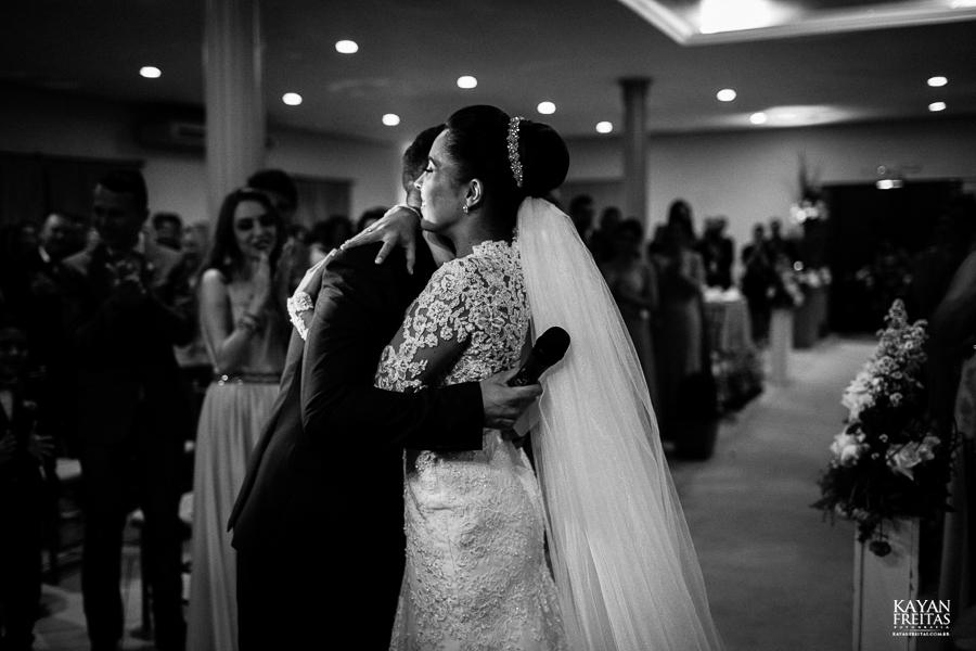 marina-yuri-casamento-0039 Marina e Yuri - Casamento em Florianópolis - Astel