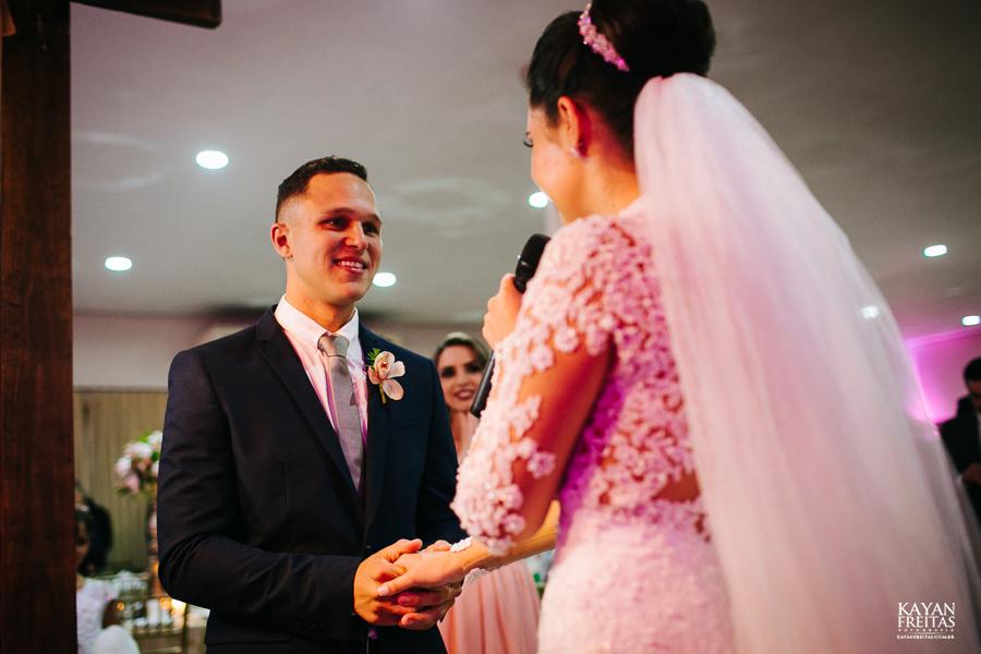 marina-yuri-casamento-0040 Marina e Yuri - Casamento em Florianópolis - Astel