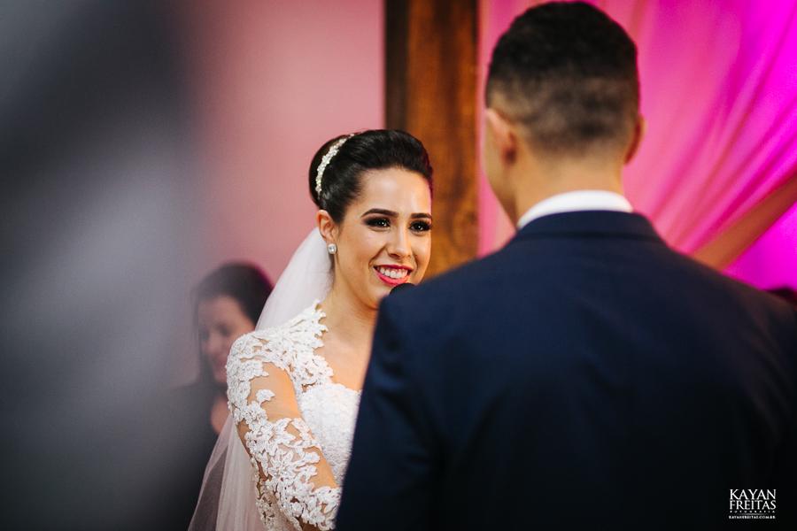 marina-yuri-casamento-0041 Marina e Yuri - Casamento em Florianópolis - Astel