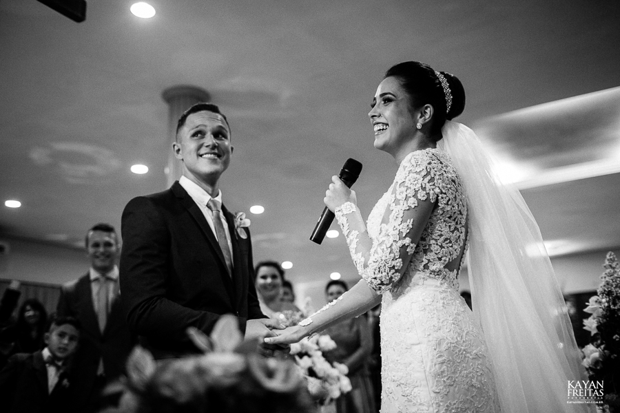 marina-yuri-casamento-0042 Marina e Yuri - Casamento em Florianópolis - Astel