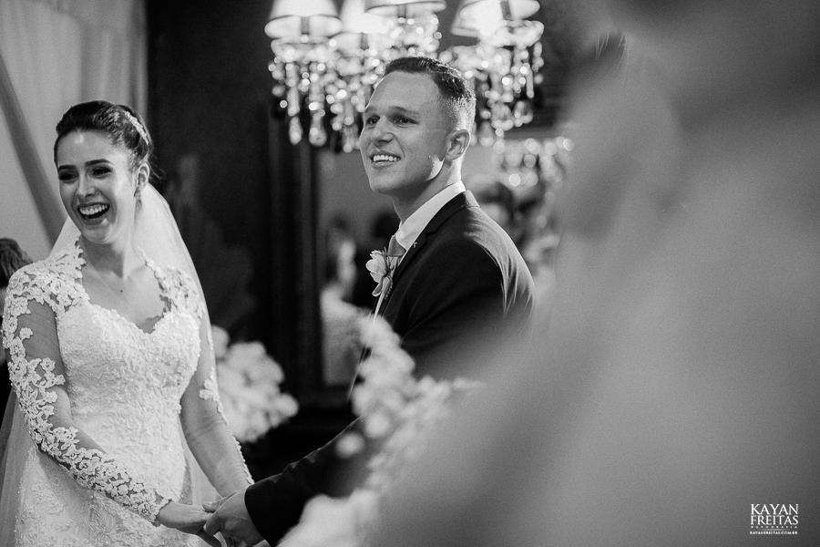 marina-yuri-casamento-0043 Marina e Yuri - Casamento em Florianópolis - Astel