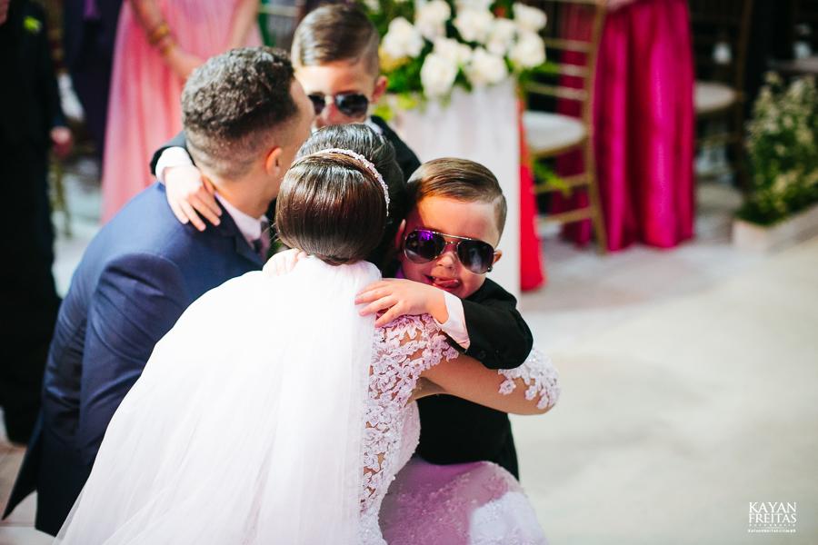 marina-yuri-casamento-0045 Marina e Yuri - Casamento em Florianópolis - Astel