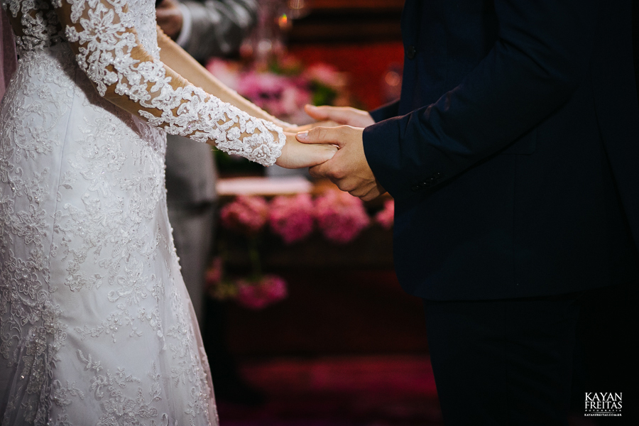 marina-yuri-casamento-0046 Marina e Yuri - Casamento em Florianópolis - Astel