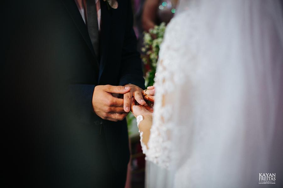 marina-yuri-casamento-0049 Marina e Yuri - Casamento em Florianópolis - Astel