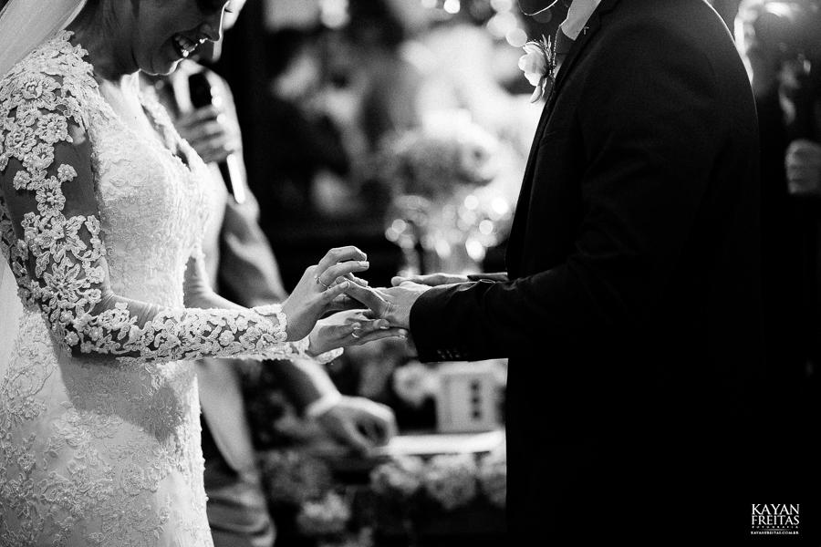 marina-yuri-casamento-0050 Marina e Yuri - Casamento em Florianópolis - Astel
