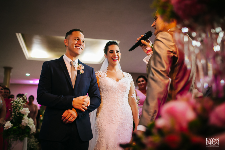 marina-yuri-casamento-0051 Marina e Yuri - Casamento em Florianópolis - Astel