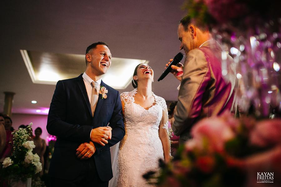 marina-yuri-casamento-0052 Marina e Yuri - Casamento em Florianópolis - Astel