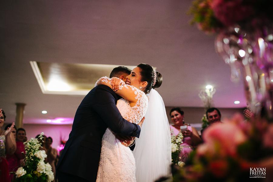 marina-yuri-casamento-0054 Marina e Yuri - Casamento em Florianópolis - Astel
