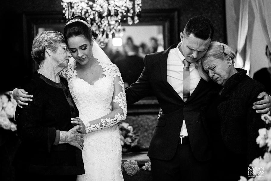 marina-yuri-casamento-0055 Marina e Yuri - Casamento em Florianópolis - Astel