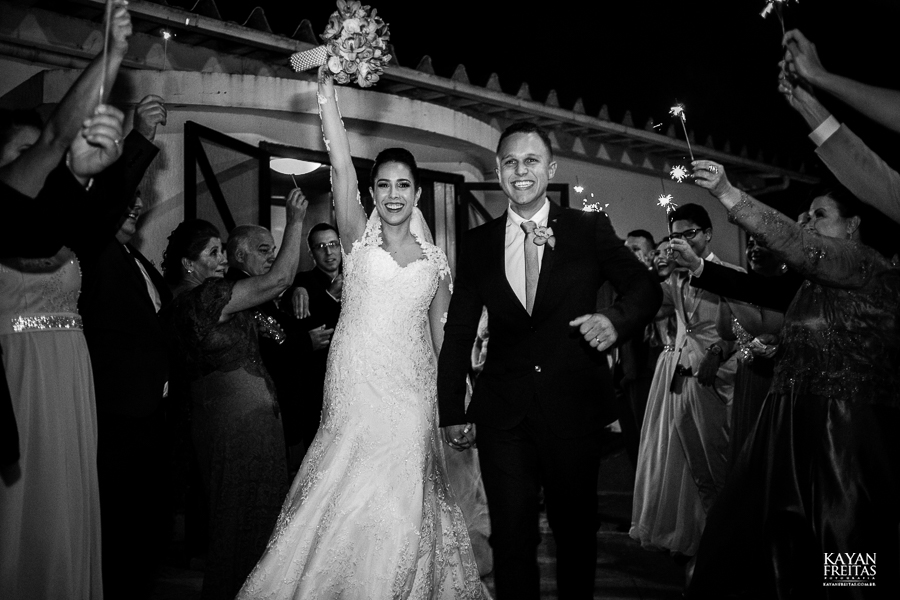 marina-yuri-casamento-0056 Marina e Yuri - Casamento em Florianópolis - Astel